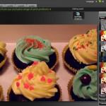Top 5 Online Photo Editors