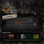 Friday Focus 10/02/09: Destructive Design