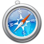 Web Development Browser Extensions