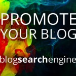 Get featured on Blog Search Engine and win a Platinum Package worth $99.99