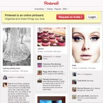 "How to add Pinterest's ""Pin It"" button on your WordPress and Genesis Framework site"