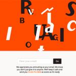 Design Focus: Type Sites