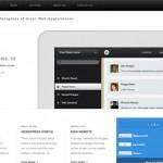 Design Focus: Black & White