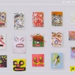 Design Focus: Tidy Grid Portfolios