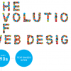 Best Infographics for Modern Web Designers and Developers