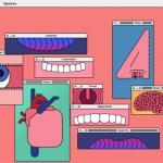 Design Focus: Interface Inception