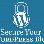 Designed For Safety: Building A Secure WordPress For Ecommerce