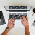 Why Web Development Skills are Becoming as Important as Online Content
