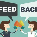 6 Places For Getting Feedback on Your Web Design Project