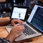 5 Reasons To Reconsider Hiring A Web Designer