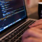 Transform Your Website Development Project Into A Heat Seeking Missile
