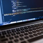 Which Front-End Development Languages Will Grow in 2017?